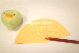 handmade-sumikko-icecream