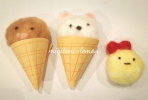 sumikko-handmade-icecream