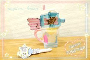 precure-handmade-rainbow-perfume