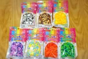 daiso-ironbeads-collection