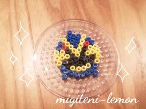daiso-iron-beads-sakuhin-tedukuri-ryuusouja