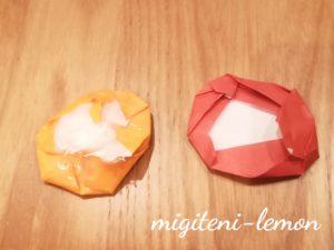 howto-origami-mcdonalds-handmade