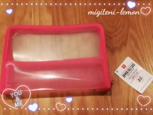zipper-file-case-daiso-phantomi