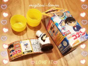 choco-egg-konan-kaito-kid