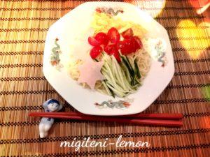 tanabata-lunch-menu-hiyatyuka