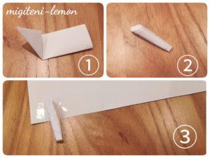 paper-kami-pencil-kantan-precure