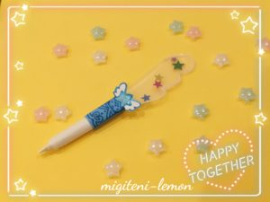 henshin-star-color-pen-precure