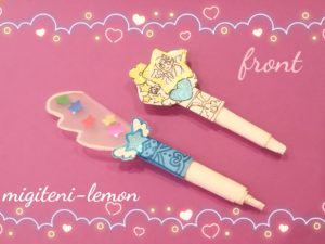 star-color-pen-kantan-twinkle-precure