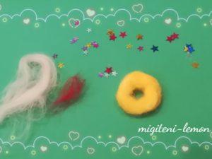 youmou-felt-donut-donatsu-tsukurikata