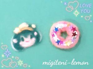 cure-milky-tedukuri-precure-sweets