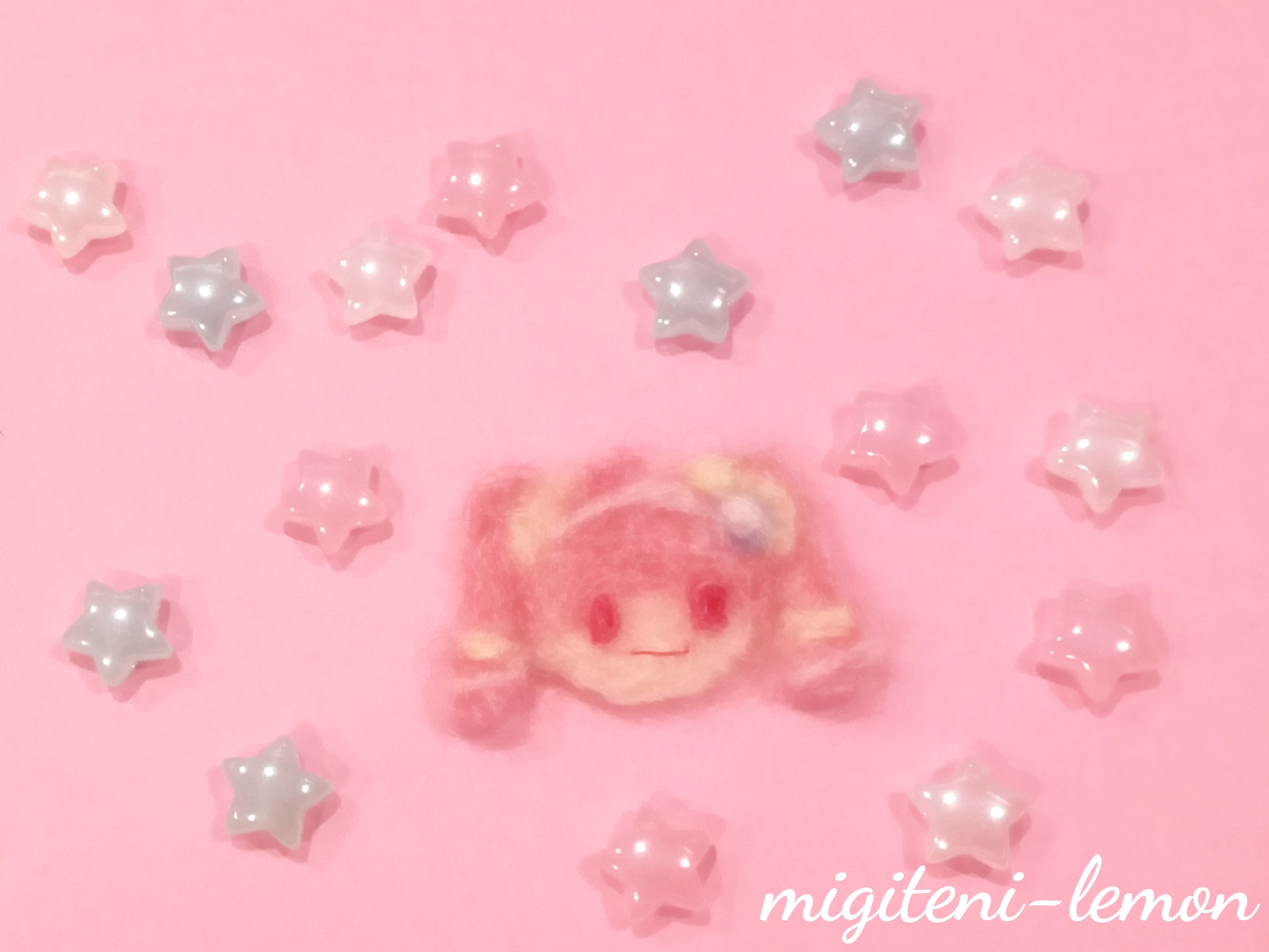 curestar-kawaii-handmade-precure