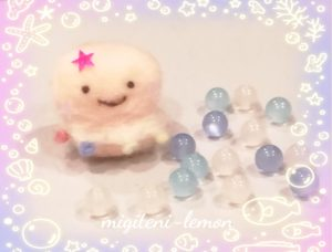 nanairo-kurage-jellyfish-craft