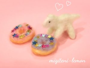 dinosaur-donut-craft