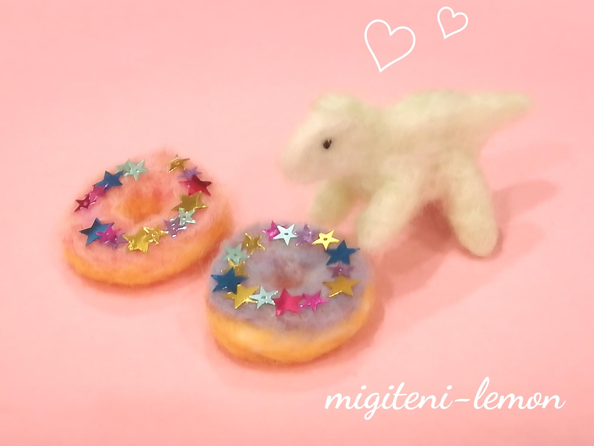 dinosaur-donut-craft