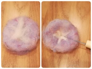 yukata-handmade-hairaccessory