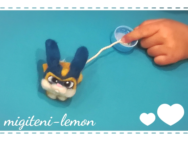 kids-craft-toy-pet2