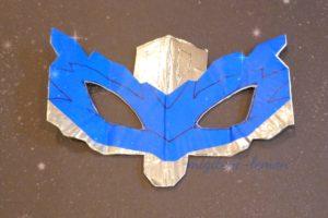ultraman-taiga-toregia-handmade