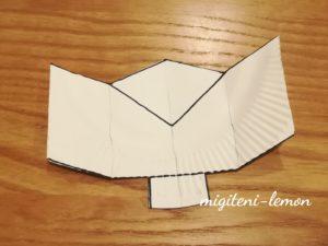 ultraman-papercraft-toregia
