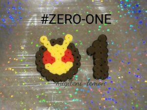 daiso-handmade-kamen-rider-zeroone