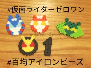 kamenrider01-handmade-goods