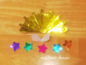 handmade-star-twinkle-precure-tiara