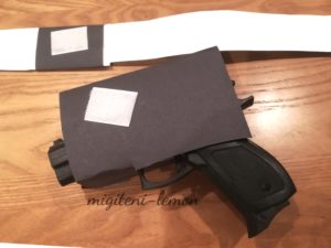 shot-pistol-belt-kamenrider