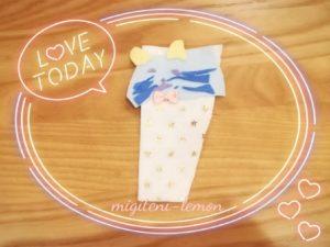musume-handmade-neko