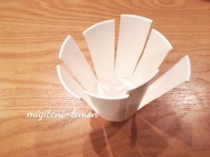 papercup-craft-phantomi