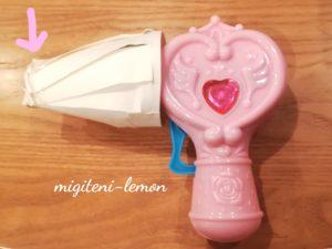 phantomi-toy-craft-100kin