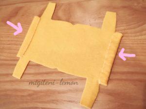 pokemon-felt-pouch-made