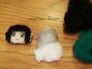 humagia-doll-izu-material