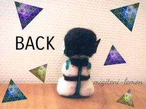 back-doll-izu-kamenrider01