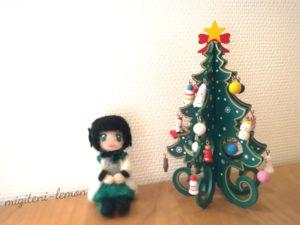 xmas-tree-doll-rider01