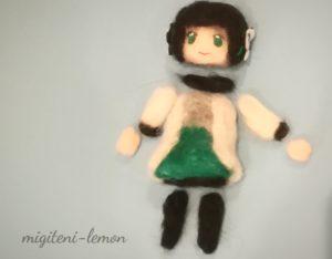 daiso-handmade-doll