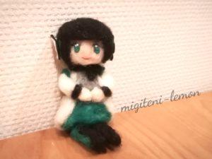 youmou-felt-doll-01