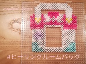 healing-bag-new-precure-daiso