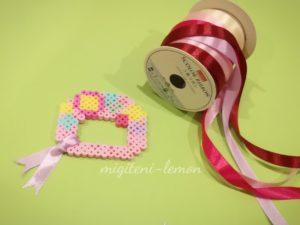 daiso-ribbon-bell-item-precure