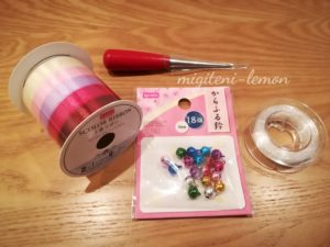 daiso-flower-melody-bell-precure