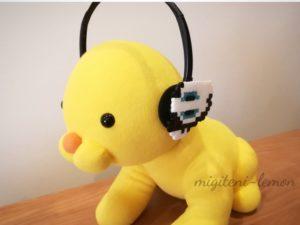 handmade-ai-earphones