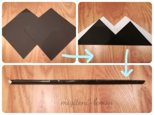origami-taiya-kirameijya