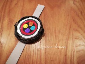 kirameijya-bracelet-henshin