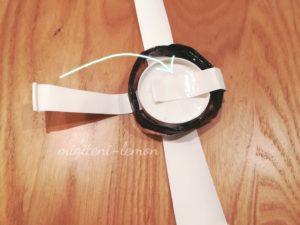 papercup-watch-bracelet-craft