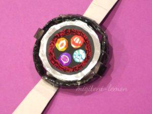 handmade-bracelet-kirameijya-100