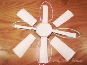 papercup-craft-bracelet