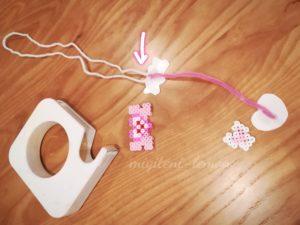 healingood-precure-handmade