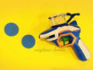 handmade-boys-toy-daiso