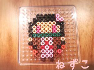 nezuko-kimetsu-handmade