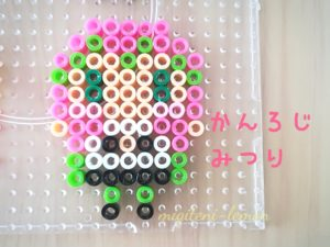 kanroji-mitsuri-kawaii-handmade