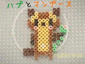 nodame-manguusu-kawaii-handmade