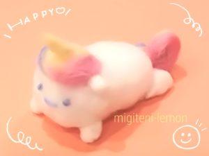 kawaii-tapi-unicorn-sumikko